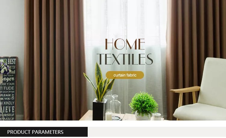 eyelet blackout curtain ready made curtains online picture new printed pattern curtains buy eyelet blackout curtain new curtains ready made curtains