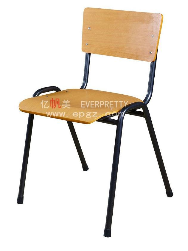 Old Wooden Furniture Primary School Chair Guangzhou  Buy