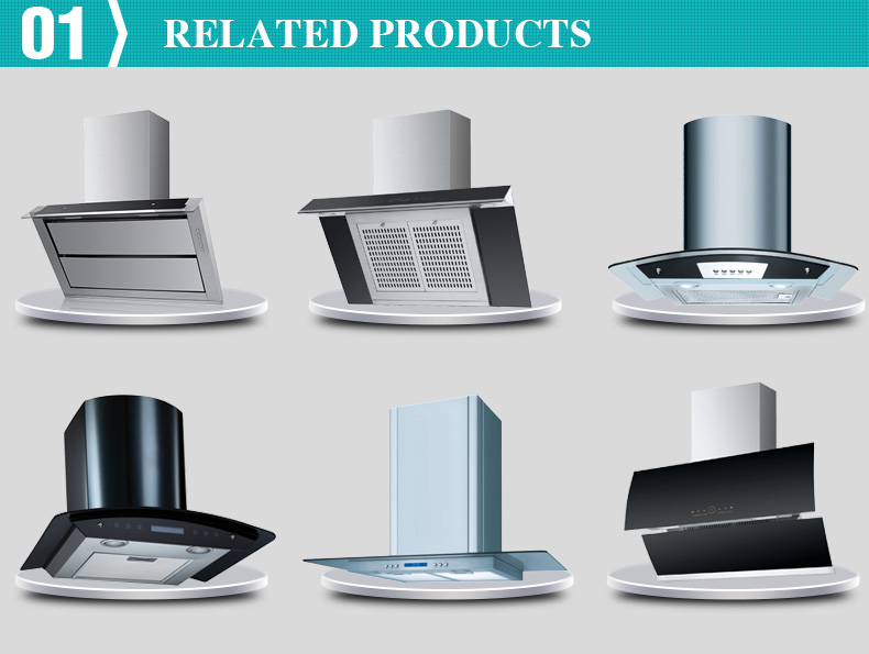 kitchen hoods for sale and bath showrooms near me stainless steel smoke range hood mechanical switch cooker