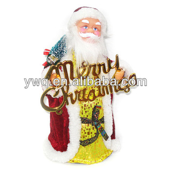 Lowes Outdoor Christmas Decorations Supplieranufacturers At Alibaba Com