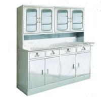 Cupboard/lab Coat Metal Cabinet / Safe Cabinet Laboratory ...