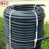 40mm Black Plastic Water Pipe Roll,Hdpe Pipe 40mm - Buy ...