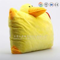 Animal Shaped Body Hug Pillow,Hugging Pillow For Kids ...