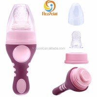 Baby Products Of All Types Bpa Free Silicone Soft Baby ...