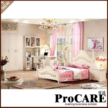 New Fashion 2015 Foshan Classic Bedroom Furniture Sexy