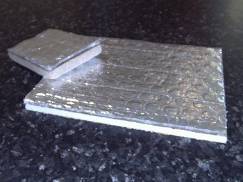 Pre Insulated Ceiling Tiles  Buy Ceiling Tile