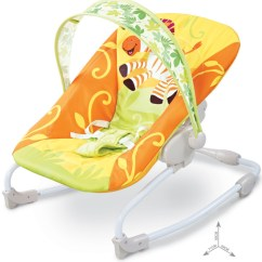 Swing Chair Baby Best Lazy Boy Lounge Chairs Cheap High Find Deals On Line Free Shipping Multifunctional Electric Rocking Bouncer Musical