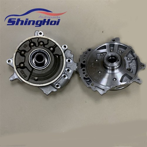 small resolution of china cvt transmission nissan china cvt transmission nissan manufacturers and suppliers on alibaba com