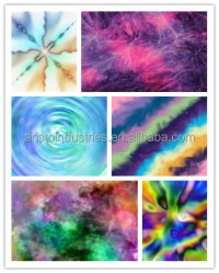 Aristo Water Base Tie Dye Kit Spray Paint - Buy Tie Dye ...