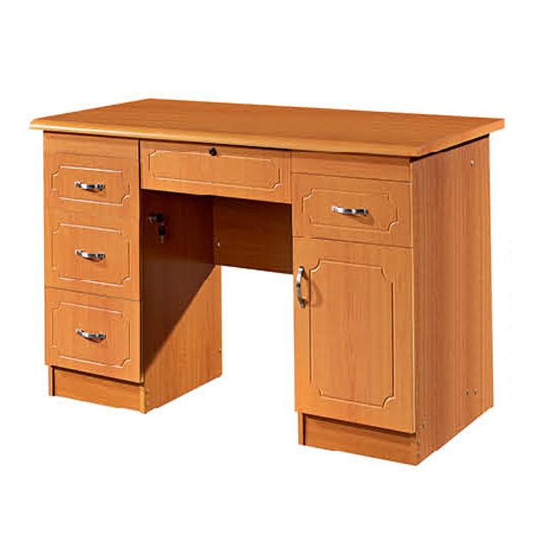 Big Lots Computer Desk  Buy Big Lots Computer Desk
