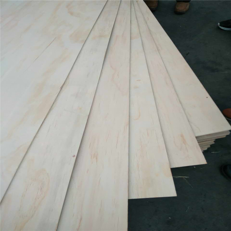 Acx Plywood Lowes