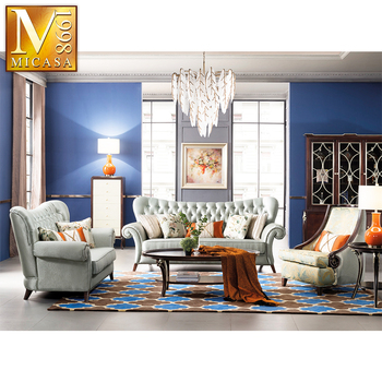 cheapest living room furniture decorating ideas for with green sofa wholesale set luxury french indian classic italian