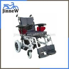 Liberty 312 Power Chair Battery Chairpro Magyarorszag Kft Wheelchair Manual Suppliers And Manufacturers At Alibaba Com