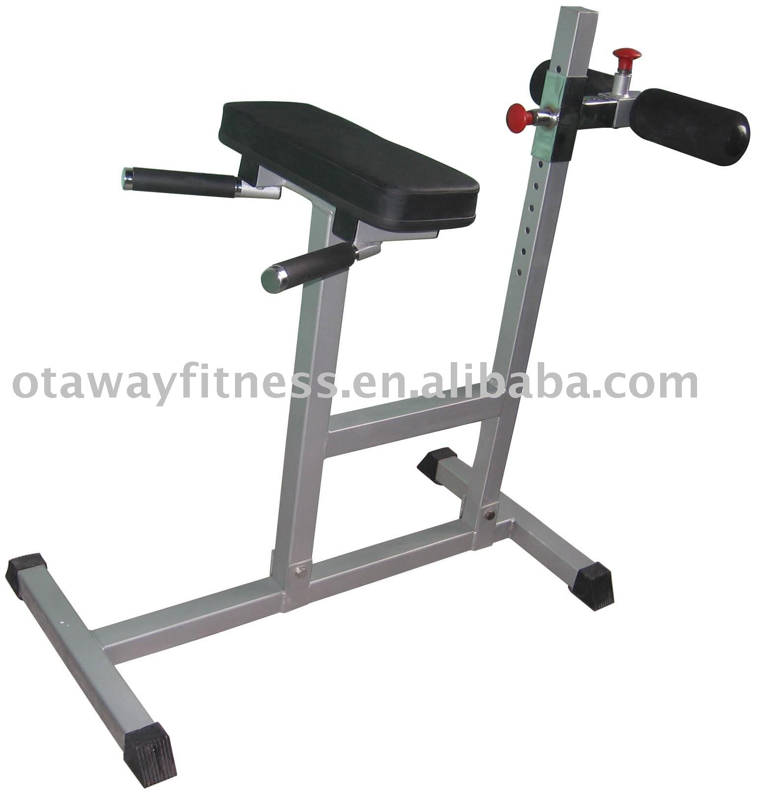 Roman Chair Fitness Equipment Roman Chair T2 008 Buy Fitness Equipment Weight Plate Loaded Machine Cardio Aerobic Machine Body Building Equipment Product On