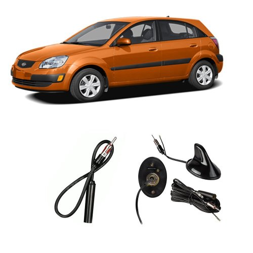 small resolution of michigan motorspots ignition coil pigtail connector complete wiring harness assembly fits 2006 2011 hyundai accent