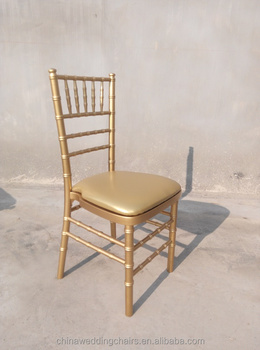 best chiavari chairs old fashioned metal lawn seller uk style wooden chair with cushion buy