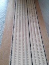 Best Quality Carpet Joint Tape/hot Melt Tape Wd180 Carpet ...