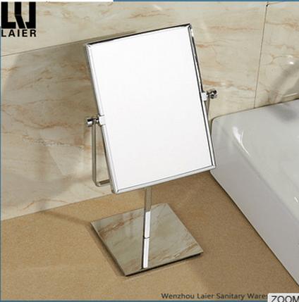 High Quality Hotel Bathroom Mirrors  Buy Fancy Bathroom MirrorsWestern Unique Design Timeless