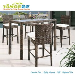 Restaurant Tables And Chairs Wholesale Bistro Dining Chair Cushions India Cafe Furniture