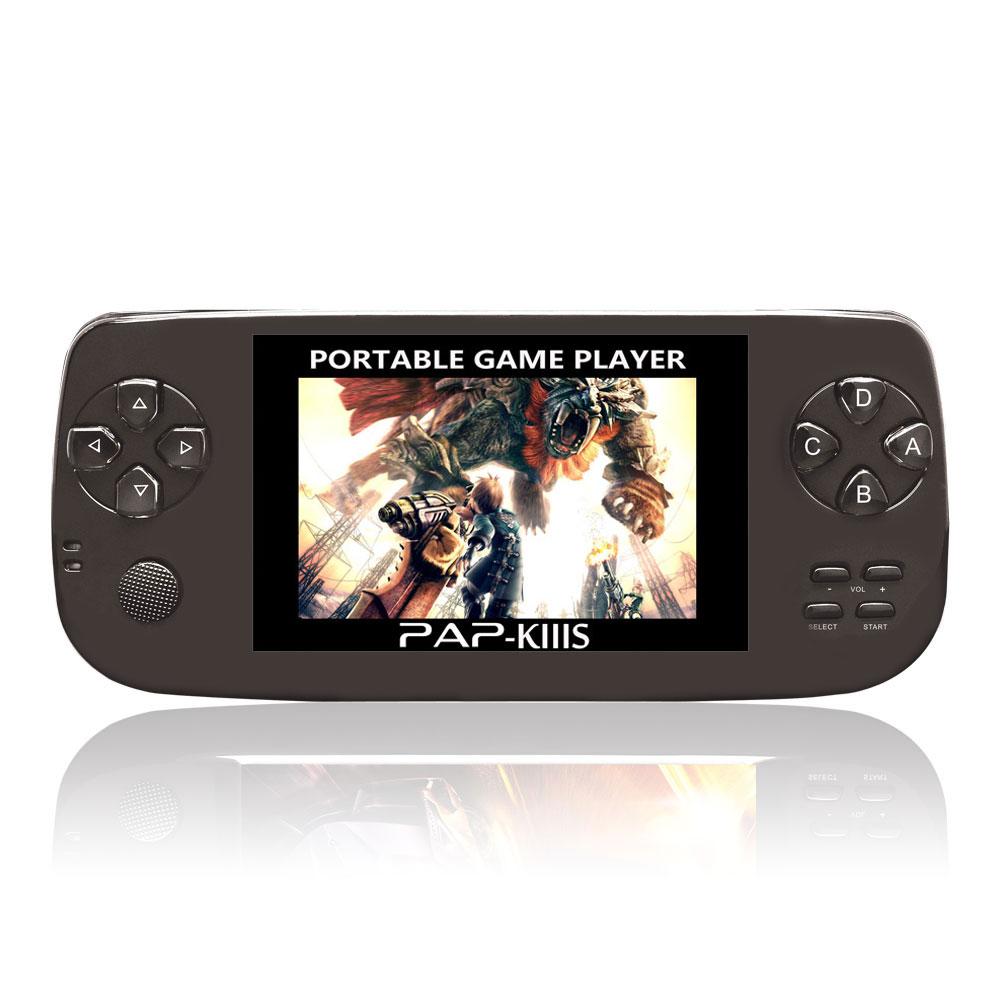 medium resolution of user manual car mp5 player user manual car mp5 player suppliers and manufacturers at alibaba com