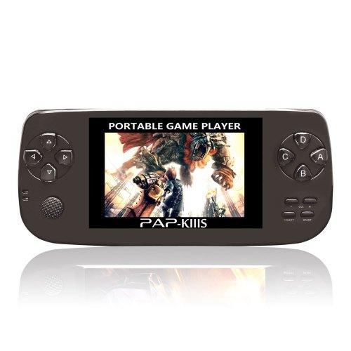 small resolution of user manual car mp5 player user manual car mp5 player suppliers and manufacturers at alibaba com