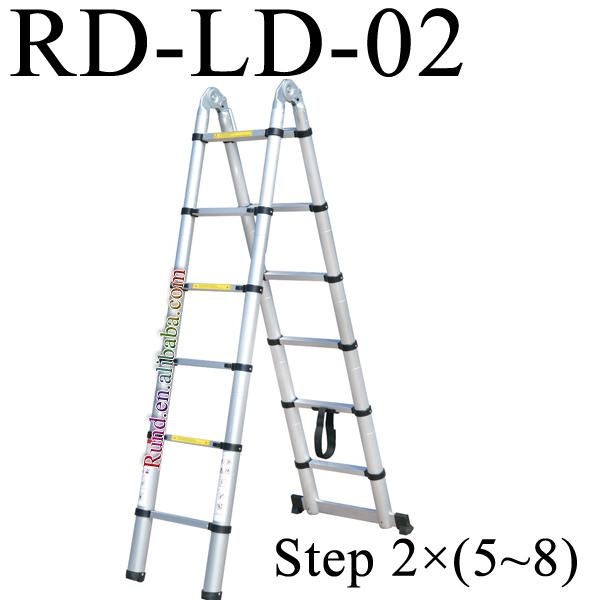 Cripple Scaffolding Bunk Bed Hook Stair Ladder Platform