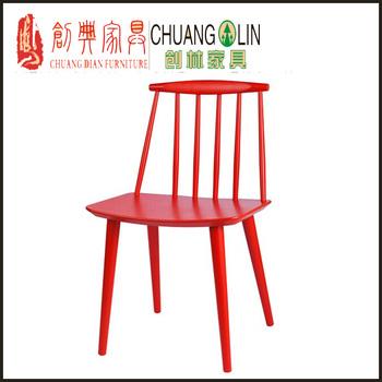 sofa liquidation sale spiderman chair sd 1010 davao city furniture tiffany for buy