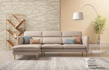 nice sofa set pic white corner very mini leather