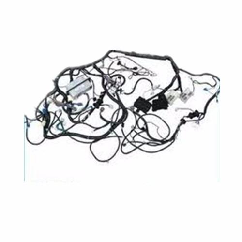 Hot Sale Cummins Wire Harness 3063683 Product Name Disesl