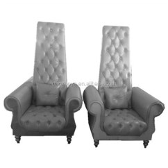 Alibaba Royal Chairs Beach Lowes Italy Design Luxury Wing King Throne Chair Buy