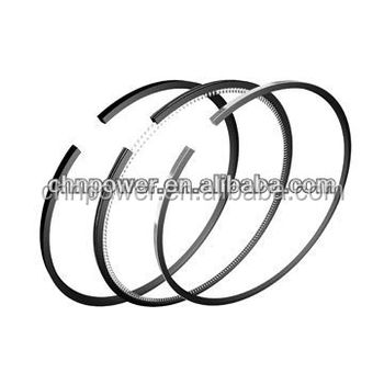 Volvo Piston Ring For Fh12 With Most Competitive Price
