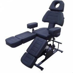 Tattoo Artist Chair Louis Ghost Design Year 4 Colors For Furniture Buy