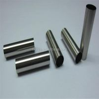 Excellent Quality Hot Sell Tp316 Half Round Stainless ...