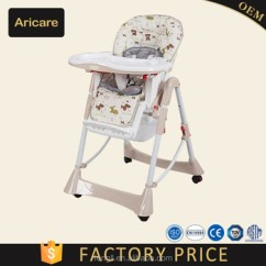 Adult Baby High Chair Office Chairs Lowestoft Hot Model With En14988 Approval Buy