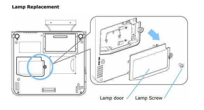 Lcd 7100 Wiring Diagram