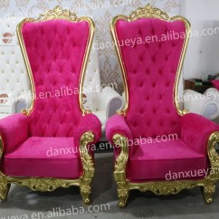 Pink Nail Salon Chairs Lazy Boy Electric Chair Repair Furniture Nails Decorations