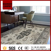 List Manufacturers of Wool Carpets Roll, Buy Wool Carpets ...