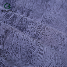 brocade sofa fabric covers for leather online upholstery suppliers and manufacturers at alibaba com