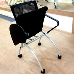 Portable Study Chair Folding Chairs With Canopy 806y 02 2 0mm Thickness Table View
