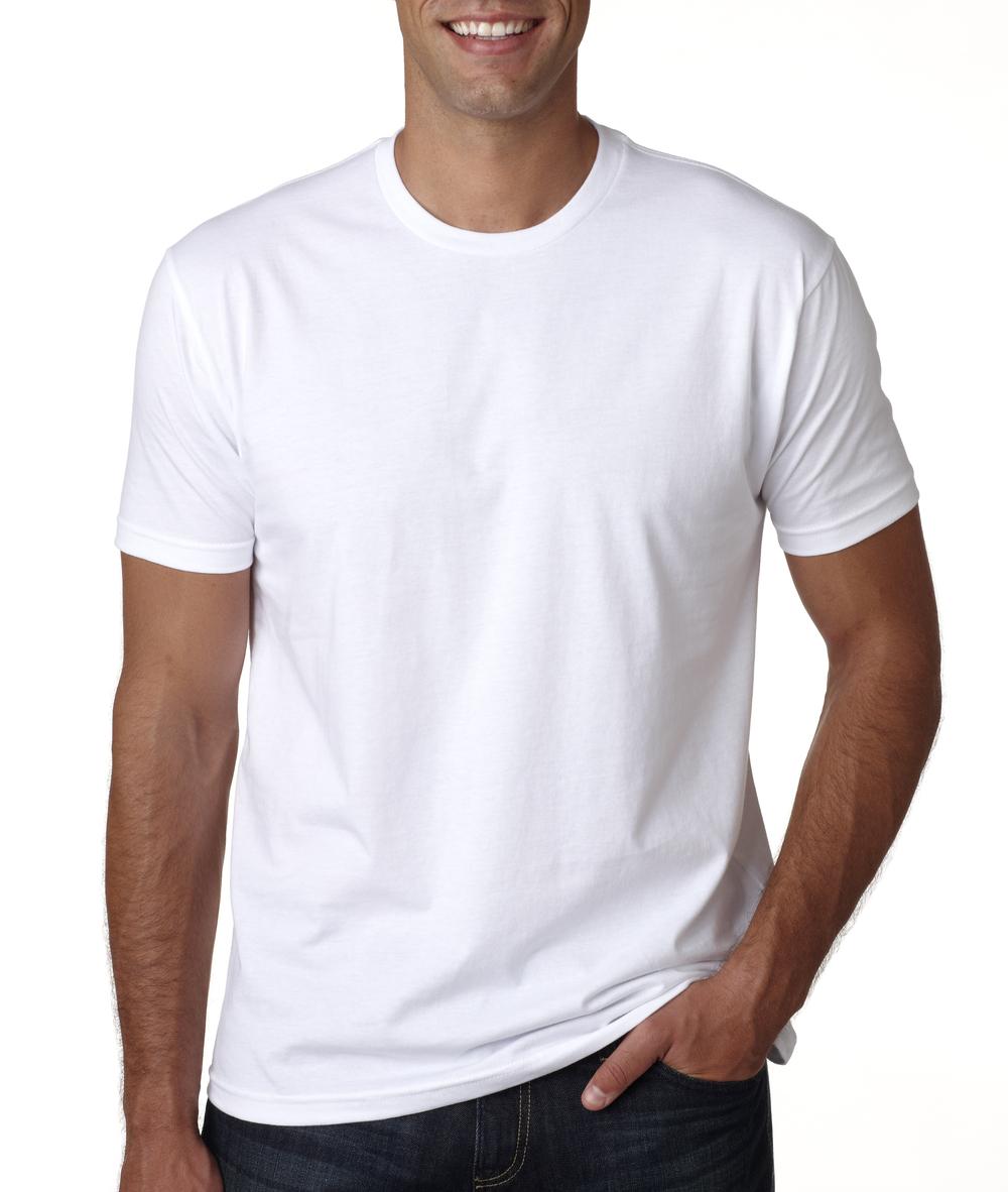 180gsm Plain White Tshirt For Men  Buy 180gsm Tshirt