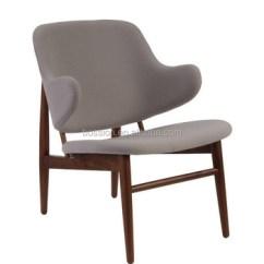 Shell Chair Replica Bosu Ball Bossion Classical Ib Kofod Larsen Buy