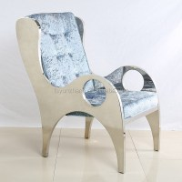Modern Royal King Throne Chairs For Sale - Buy Modern ...