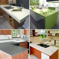 Modern Cheap Kitchen Table Top Material - Buy Table Top ...