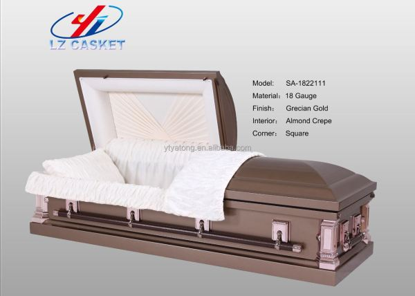 20+ The Interior Of Casket Parts Pictures and Ideas on Weric