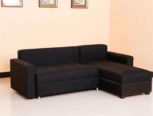 2 seater l shaped sofa bed prices argos shape for sale buy