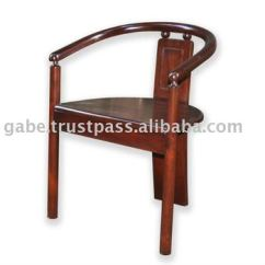 3 Legged Chair Woven Lounge Legs Buy Triple Wooden Product On