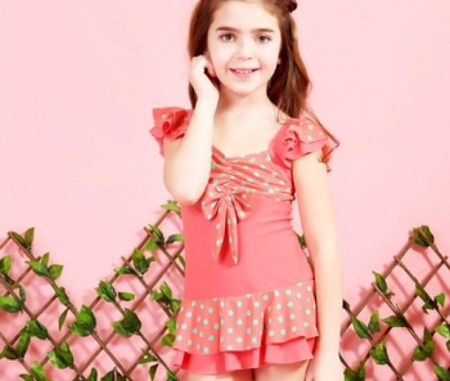 Msc  New Design One Piece Swimwear Girls Kids Buy Swimwear Girls Kidsdress Design Kidseuropean Kids Swimwear Product On Alibaba Com