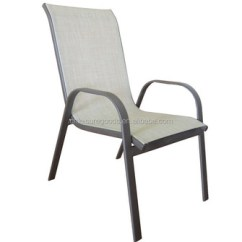 Metal Stacking Chairs Outdoor Swivel Chair Entry Definition Popular Classic Cheap Buy