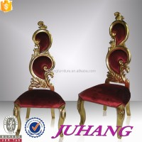 Gothic King And Queen Chairs - Buy Gothic King Chairs ...