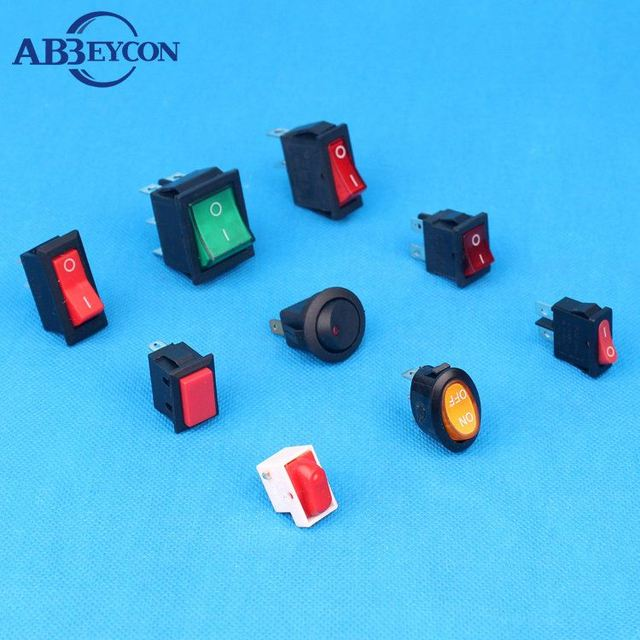 power window fort universal 12v dc lutron diva 3 way dimmer wiring diagram auto car switch yuanwenjun com 5 pin 20a on off spst